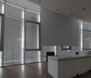 mit online konfigurator einfach bestellen. Black Bedroom Furniture Sets. Home Design Ideas